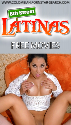 8th Street Latinas Free Movies - Click here !