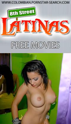 8th Street Latinas Free Movies - Click here !