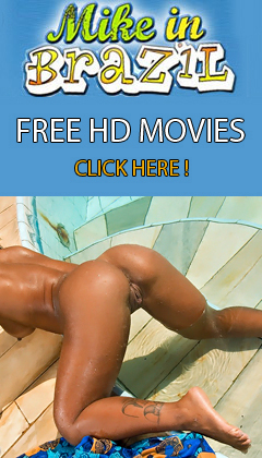 Mikeinbrazil Free Porn Movies - Click here !
