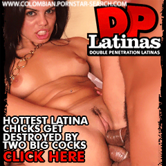 Latina Pornstar Free Movies - Click here !